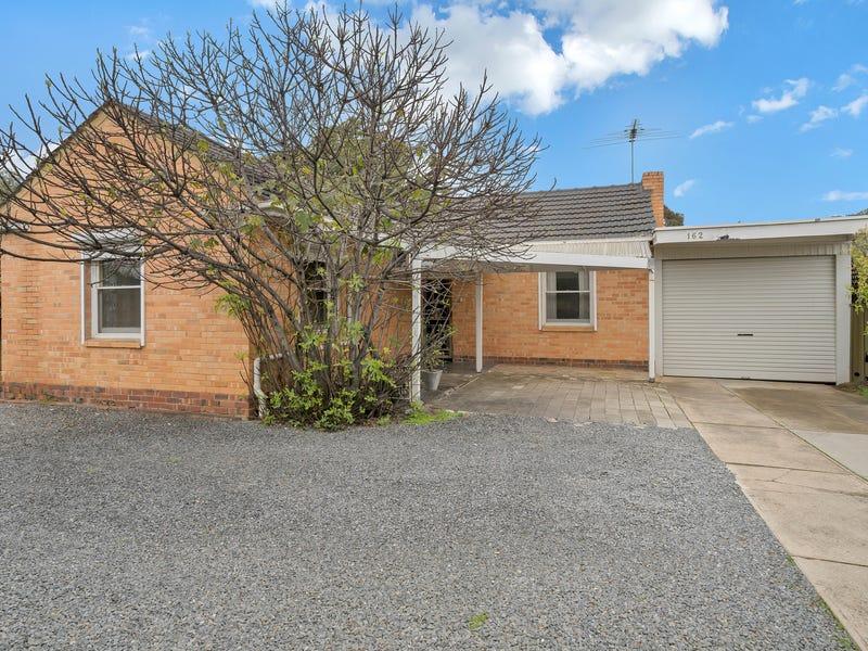 162 Morphett Road, Glengowrie, SA 5044