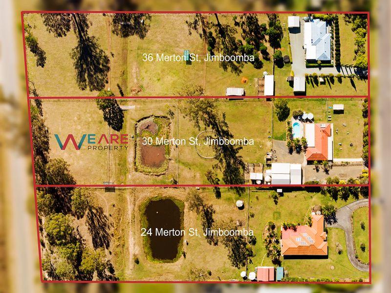 26-40 Merton st, Jimboomba, Qld 4280