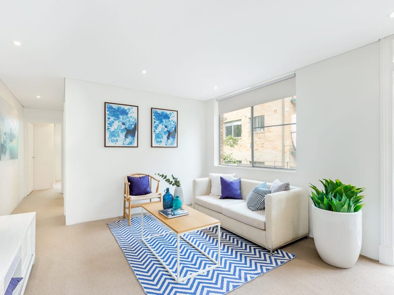 30/386 Mowbray Road, Lane Cove, NSW 2066