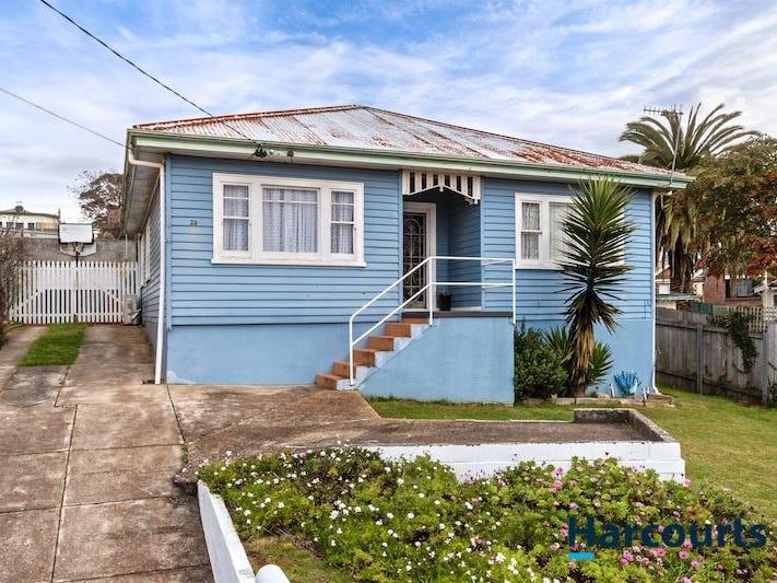 29 Lane Street, Hillcrest, Tas 7320