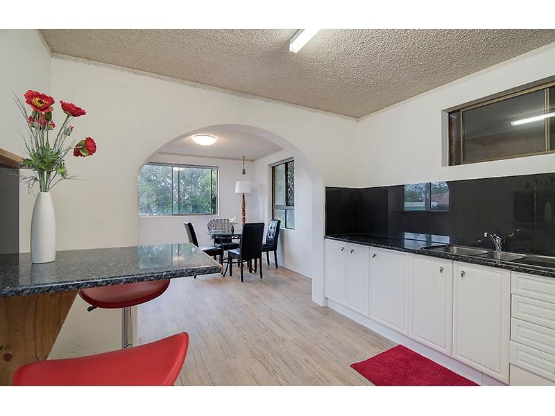 1/20 Fingal Street, Brunswick Heads, NSW 2483
