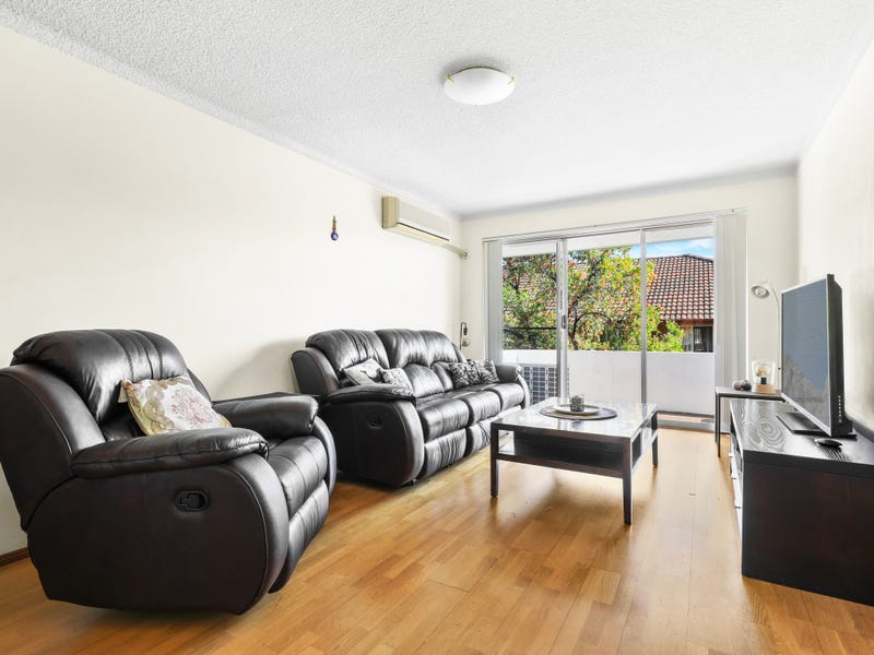 7/50 Jersey Avenue, Mortdale, NSW 2223