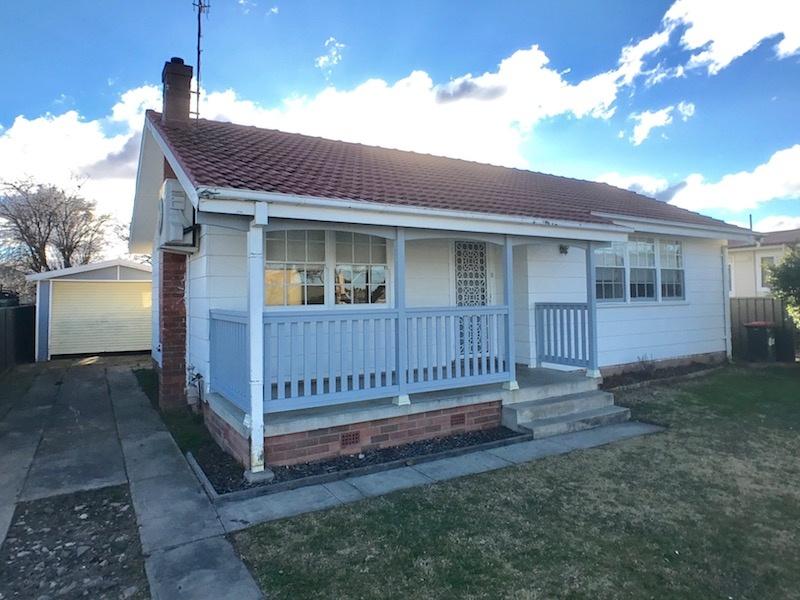 84 Albert Street, Goulburn, NSW 2580