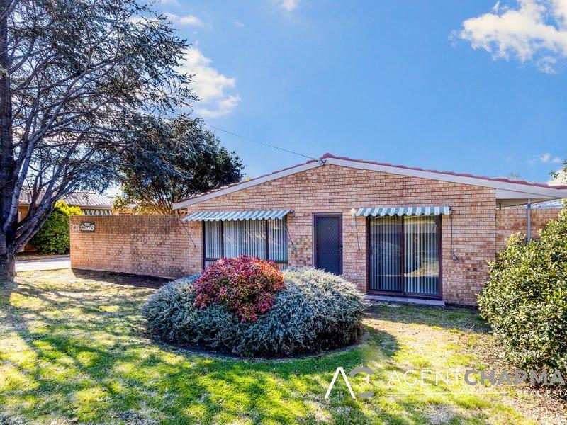 18/143 Lambert Street, Bathurst, NSW 2795