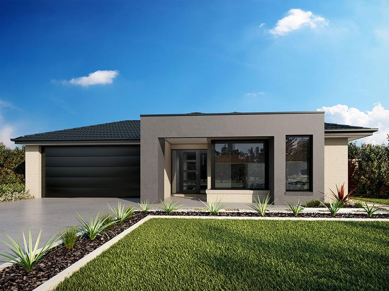 Lot 145 Winbi park Estate, Moama