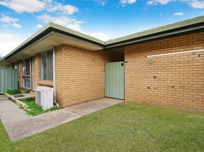 3/724 East Street, East Albury, NSW 2640