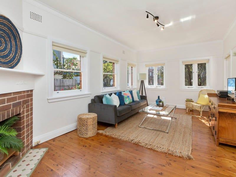 158 Wyndora Avenue, Freshwater, NSW 2096