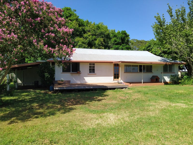 90 O'Connors Road, Fairy Hill, NSW 2470