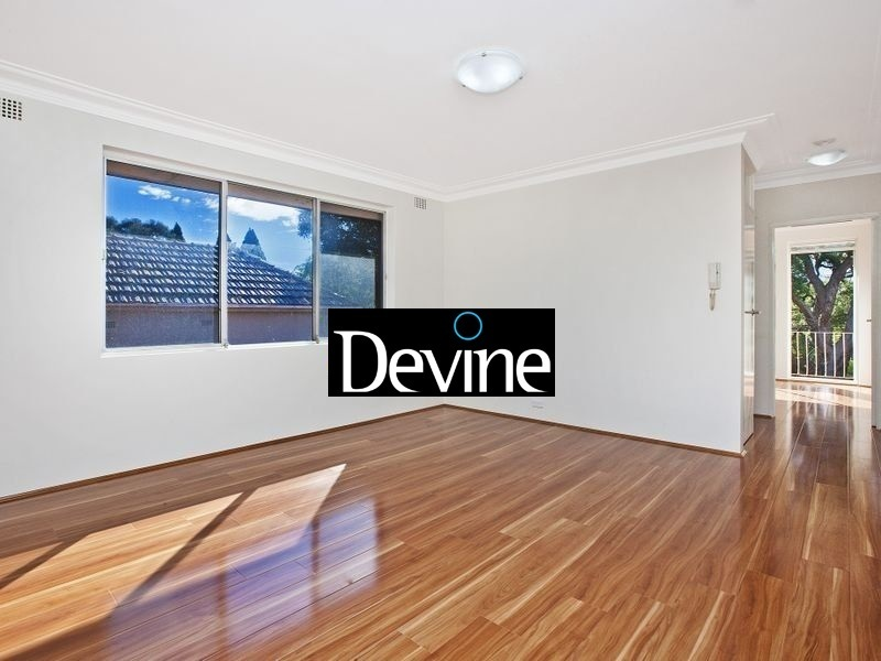 4/327 Marrickville Road, Marrickville, NSW 2204