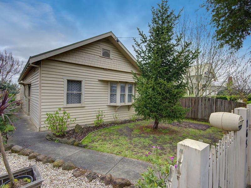 165 Mckillop Street, Geelong, Vic 3220