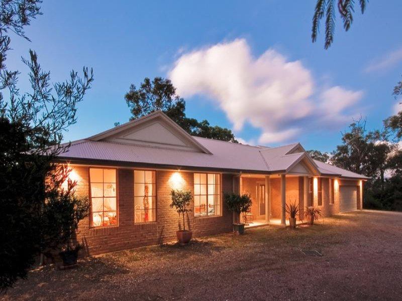 Address available on request, Tumbi Umbi, NSW 2261