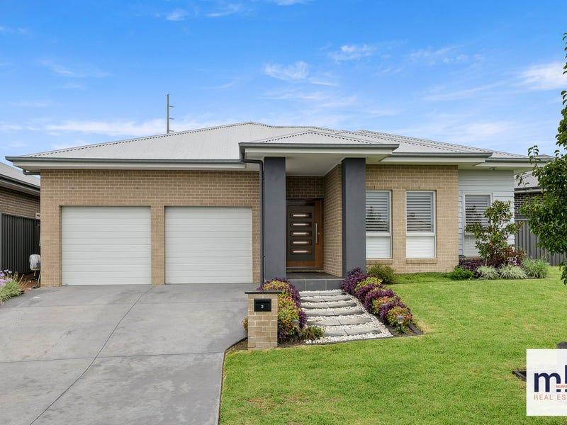 3 Heber Close, Cobbitty, NSW 2570