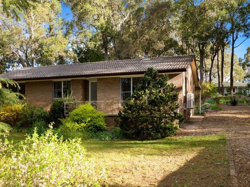 70-80 Old Wingello Road, Bundanoon, NSW 2578
