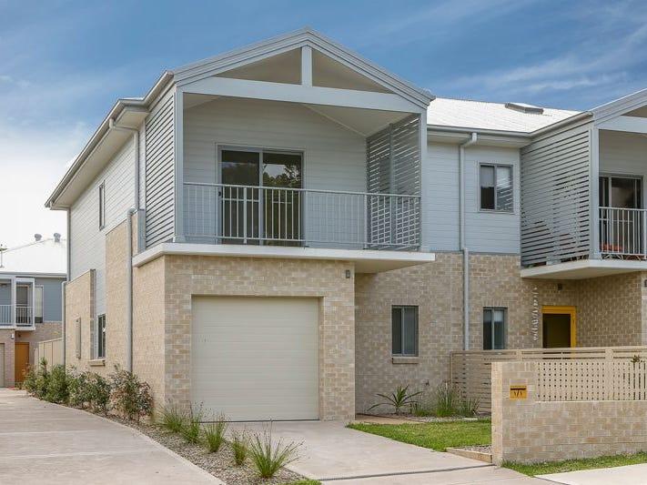 1/1 Bell Street, Maryville, NSW 2293