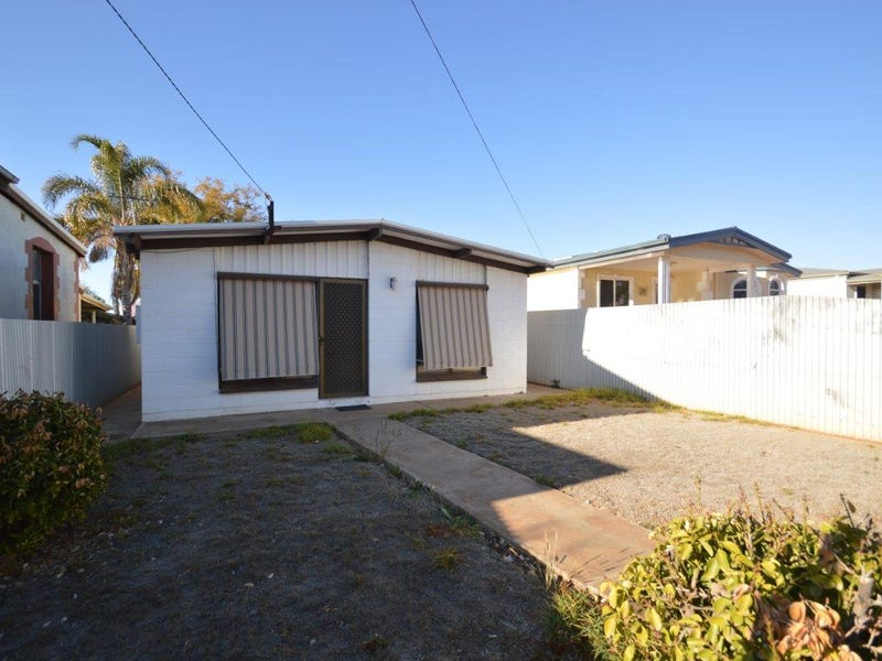 333 Mica Street, Broken Hill, NSW 2880