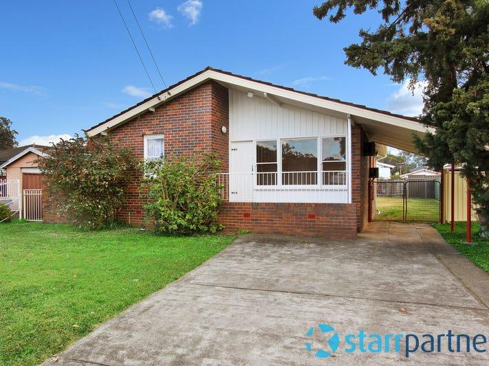 401 Luxford Road, Lethbridge Park, NSW 2770