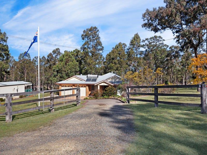 5 Sutton Grove, Branxton, NSW 2335