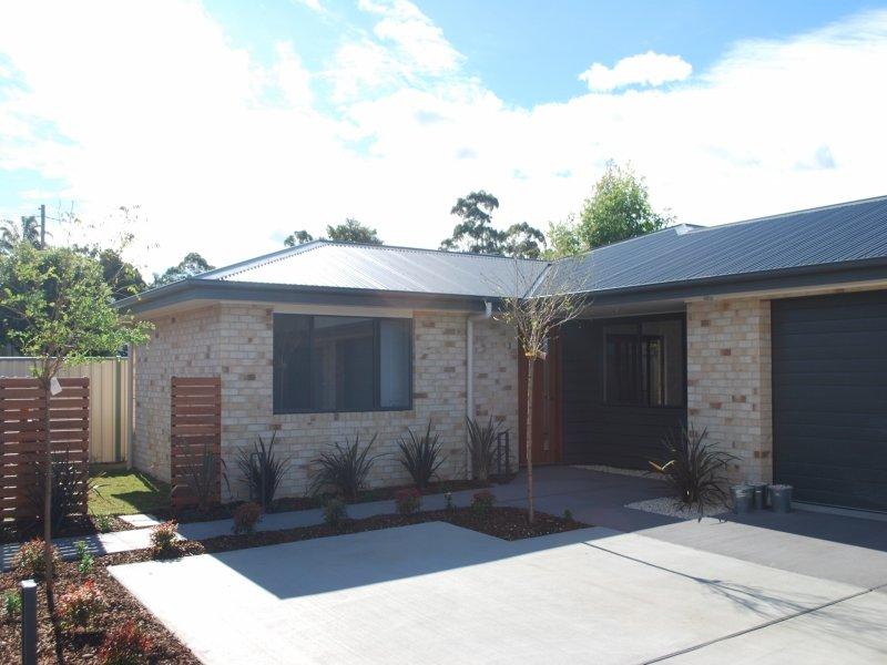 3/2-4 Martin Street, Pambula, NSW 2549