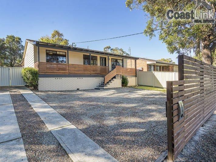 195 Scenic Drive, Budgewoi, NSW 2262