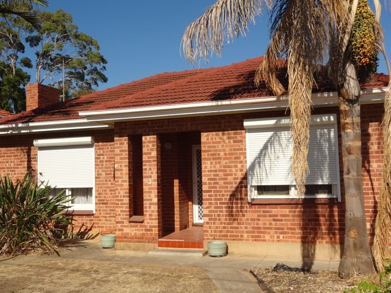 3 Nyonga Avenue, Croydon Park, SA 5008