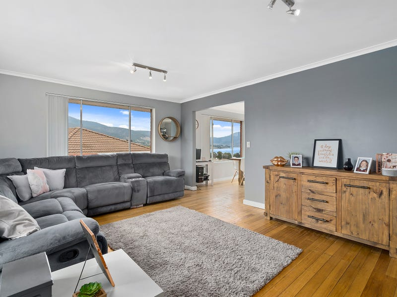 21 Finlay Street, Bridgewater, Tas 7030