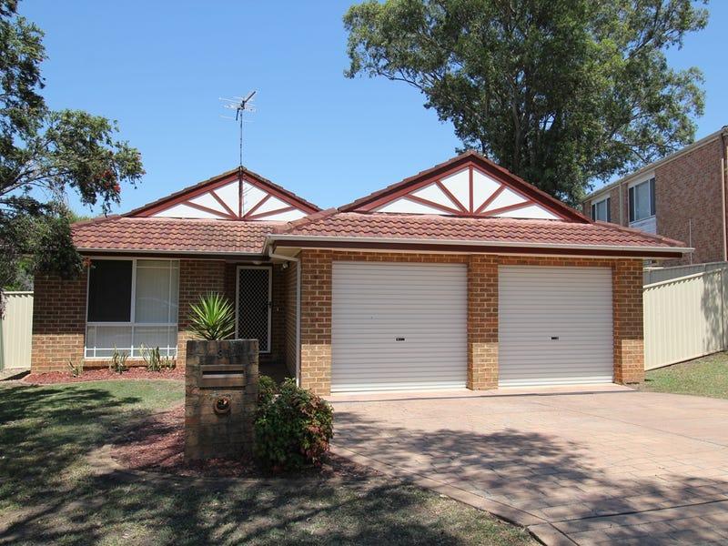 30  Mackellar Street, Casula, NSW 2170