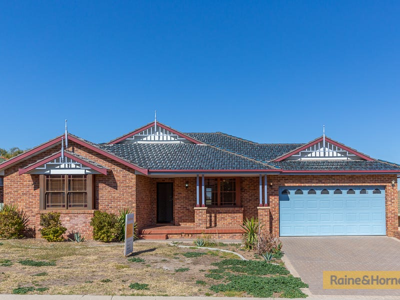 65 Lemon Gums Drive, Tamworth, NSW 2340