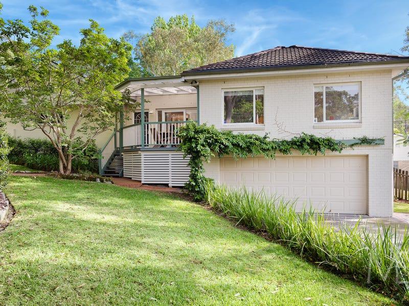 36 Yeramba Street, Turramurra, NSW 2074