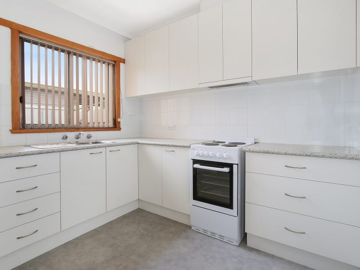 5/1040 Corella Street, North Albury, NSW 2640