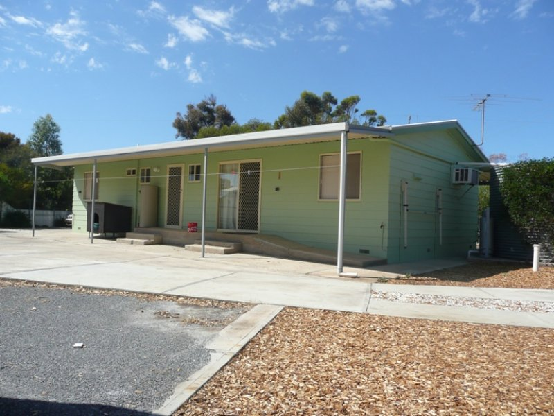Section 59 Jones Street, Webb Beach, SA 5501