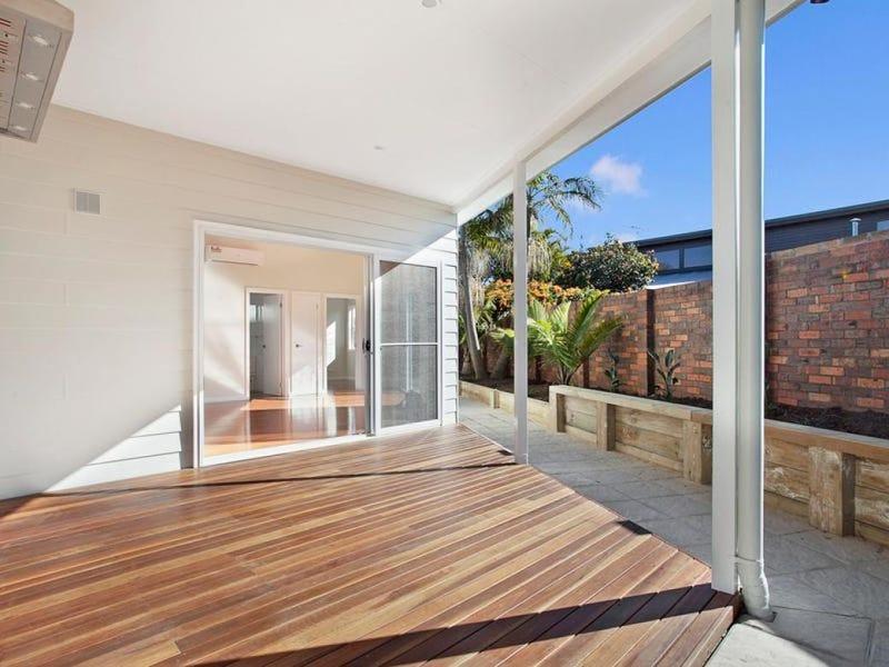 18B Ettalong Street, Wheeler Heights, NSW 2097