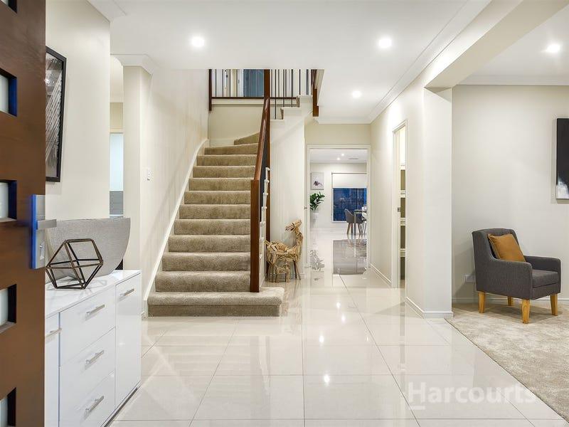 6 Palatial Court Bridgeman Downs Qld 4035 - House for Sale ...