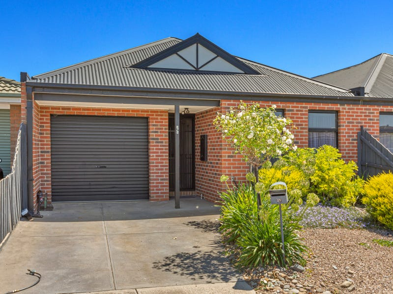 1/5 Elgin Close, Hillside, Vic 3037