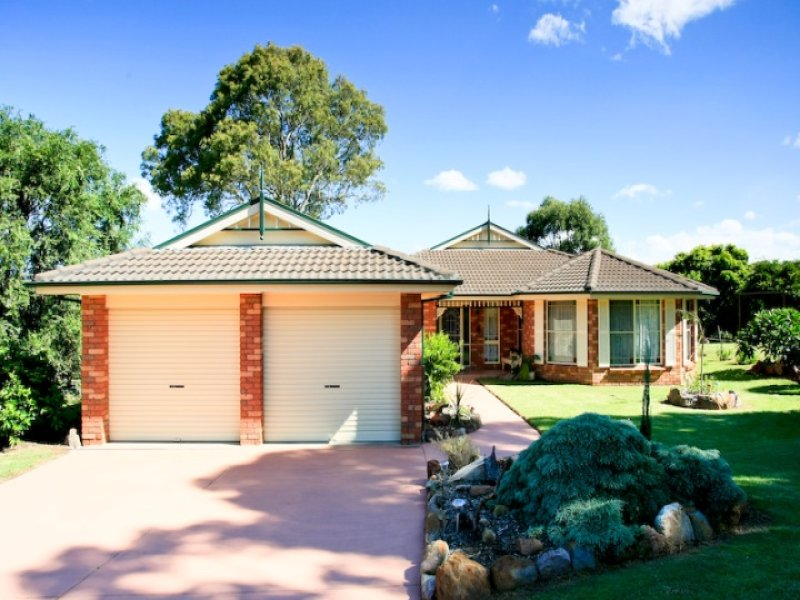 47 Hilldale Drive, Bolwarra Heights, NSW 2320