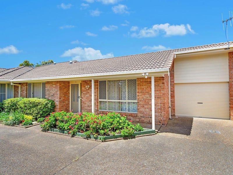 2/11 Ackroyd Street, Port Macquarie, NSW 2444
