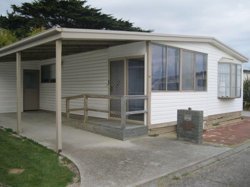 Unit 10/2-12 North Caroline Street, East Devonport, Tas 7310