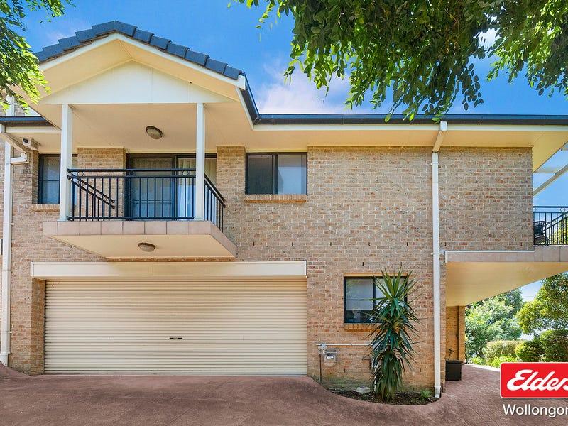1/22 Matthews Street, Wollongong, NSW 2500