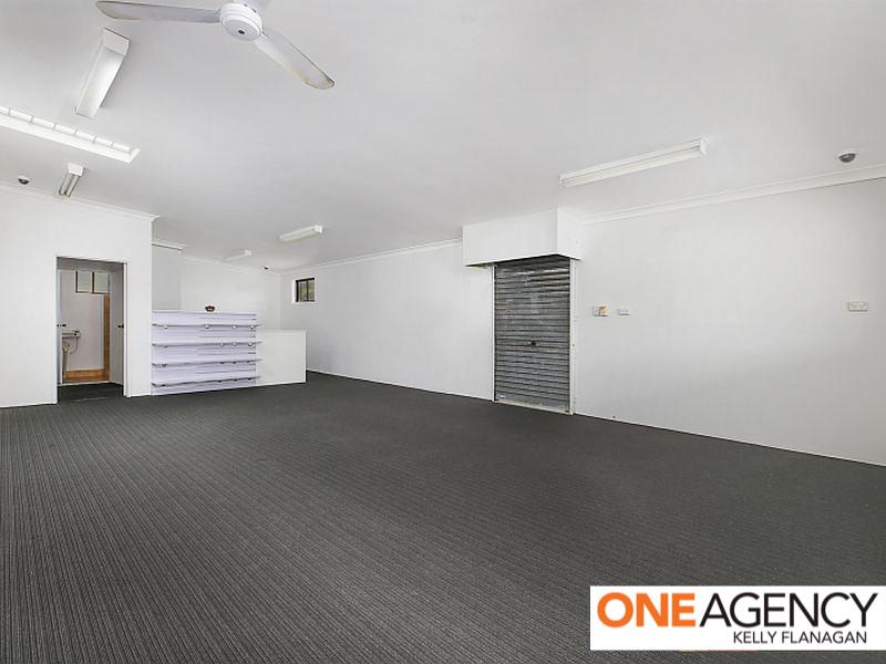 19&21 Main Street, Willawarrin, NSW 2440