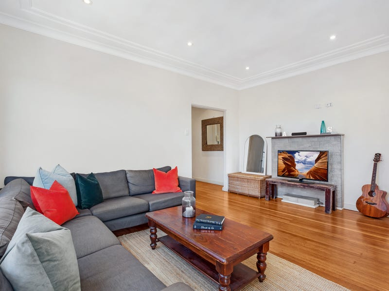 10/175 Victoria Road, Bellevue Hill, NSW 2023