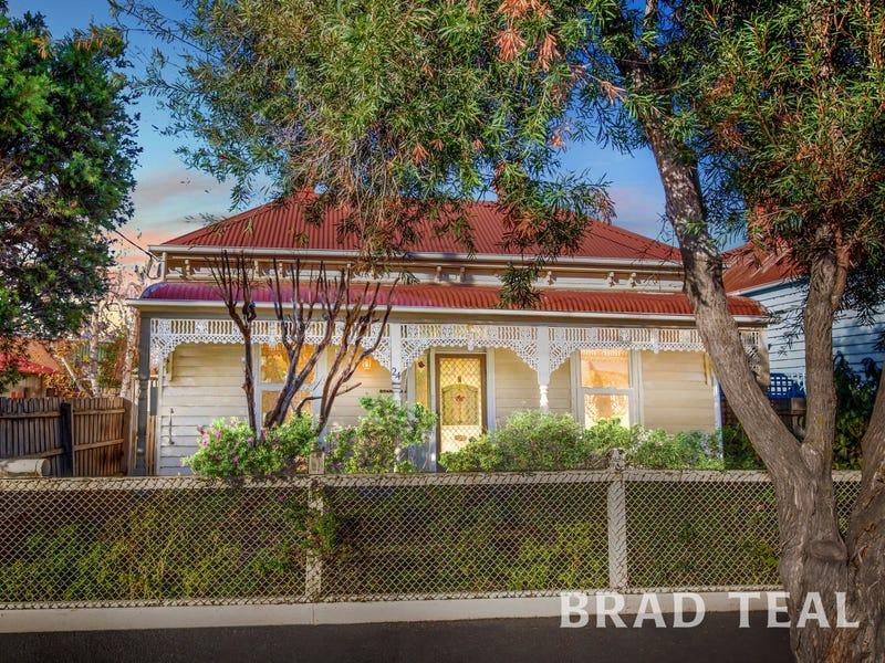 24 Brown Street, Coburg, Vic 3058