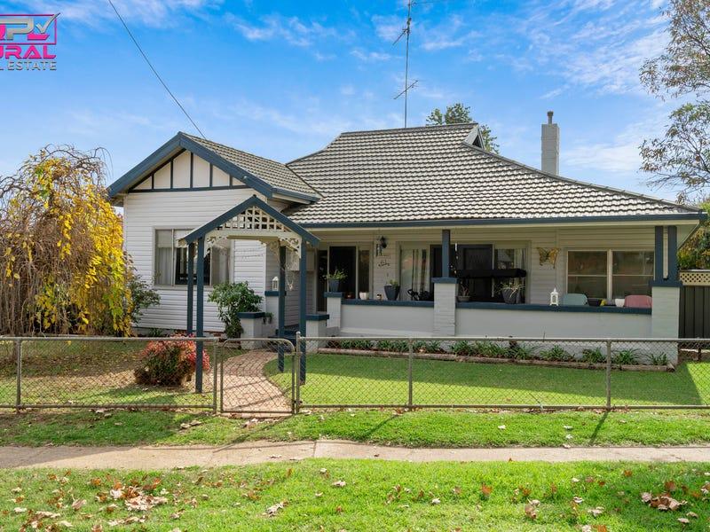 51 - 53 Victoria Avenue, Narrandera, NSW 2700