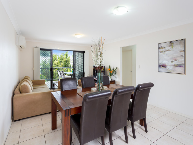 7/166 Gympie Street, Northgate, Qld 4013