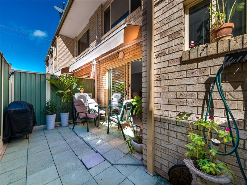 3/27 Philip Street, Currumbin, Qld 4223