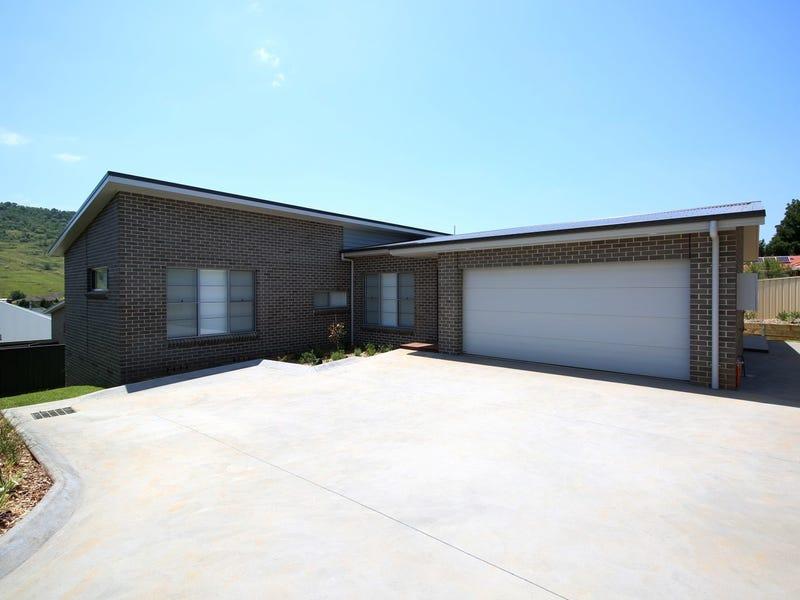 4A Yallambi St, Picton, NSW 2571