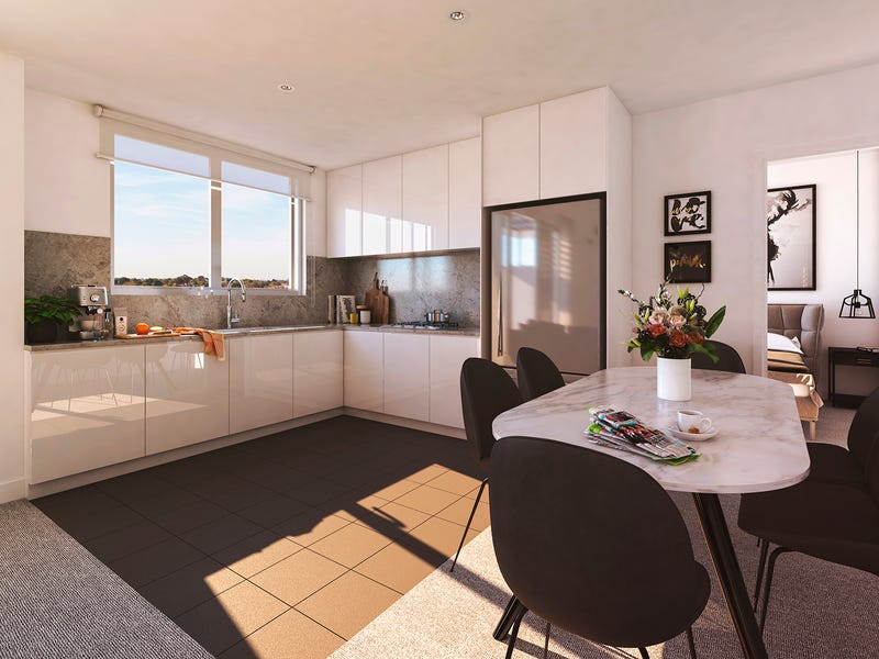 3-5 Citrus Ave Hornsby, Hornsby, NSW 2077