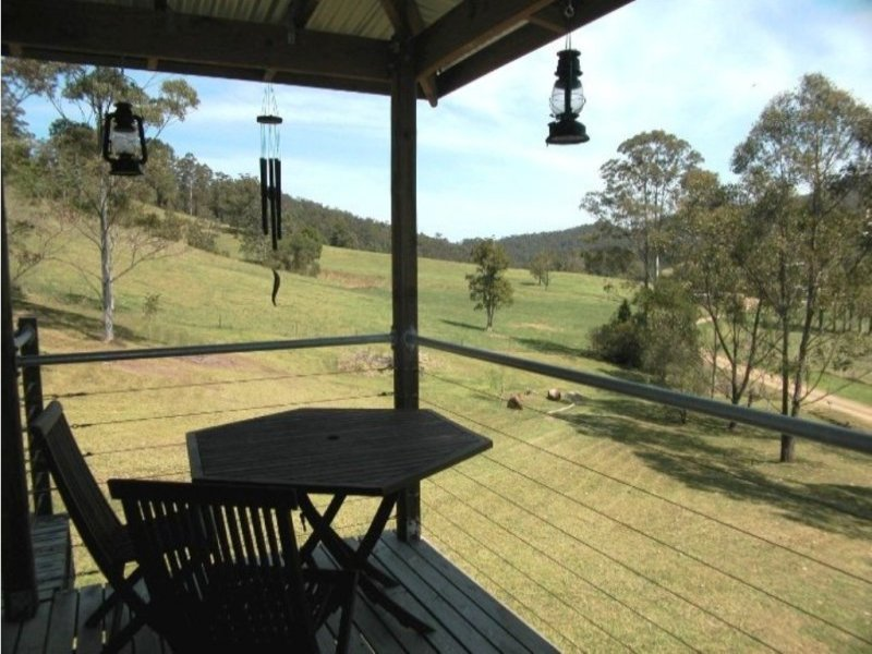 Address available on request, Kippaxs, NSW 2429