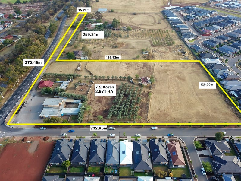 82-86 Main North Road, Blakeview, SA 5114