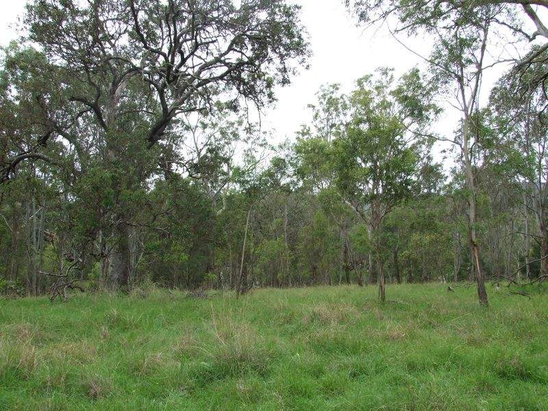 Lot 10 Moorlands Lane, Frogs Hollow, NSW 2550