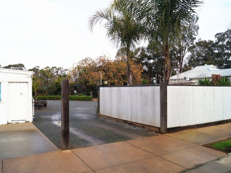 39-41 Anderson Street, Undera, Vic 3629