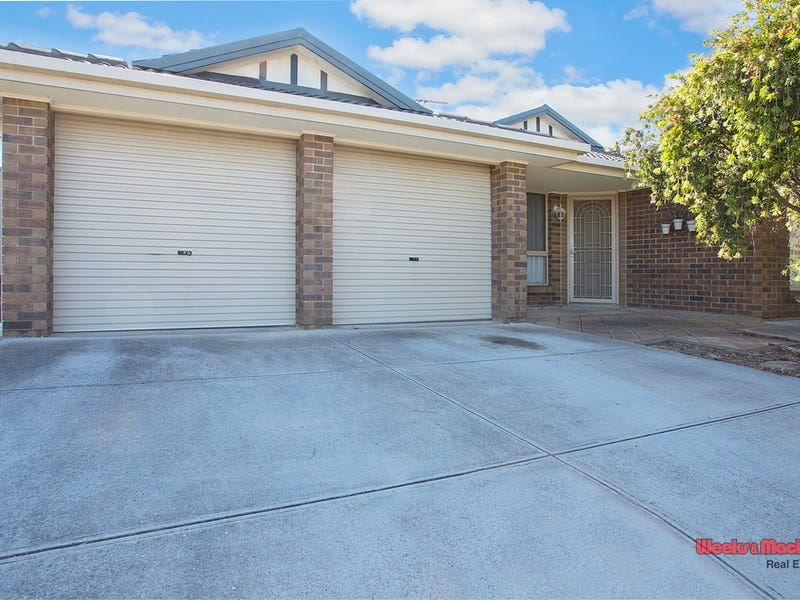 1 Crown Court, Gulfview Heights, SA 5096
